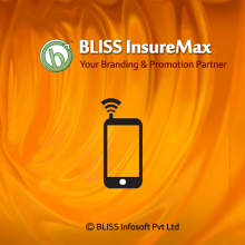 BLISS InsureMax
