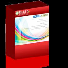 BLISS Mobile Agent