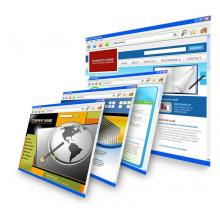 Website for Life Insurance Professionals